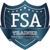 FSA_TrainerBadge
