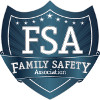 FSA Logo 100 Houston   Safety Consultant