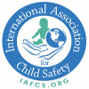 IAFCS Logo 100 Houston   Safety Consultant