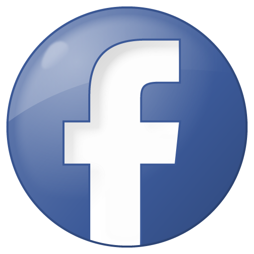 small-blue-facebook-icon