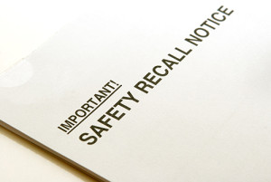 bigstock-Safety-Recall-Notice-2536454