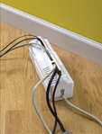 KC-Powerstrip-Cover